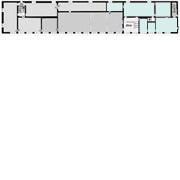 Mappa sezione